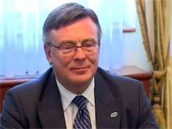 Глава МИД Украины отметил рост экстремизма среди оппозиционеров