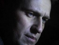 Компания Тимченко ответила Навальному о стоимости стройки в Сочи