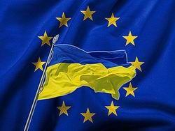 Запад сулит украинцам свободные выборы, деньги, и членство в ЕС