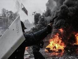 ИноСМИ: Москва обескуражена при виде украинского кризиса