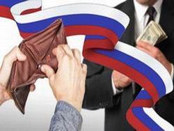 Власть не заинтересована в пересмотре приватизации