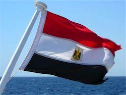Египет: за два месяца от свиного гриппа умерли 24 человека