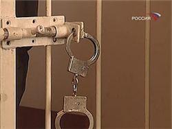 Подросток, застреливший учителя и полицейского, взят под стражу