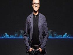 Сатья Наделла стал новым главой корпорации Microsoft