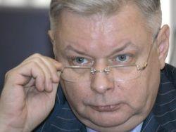 ФМС: иностранцам-нарушителям ограничат въезд в РФ на 10 лет