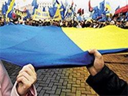 Украина в ловушке неопределенности