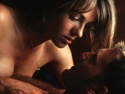 Секс защищает человека от рака, головных болей и болезней сердца