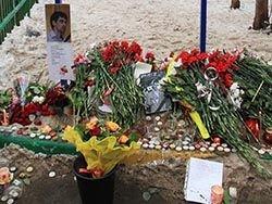 Владимир Гречанинов: лицензия на убийство