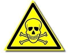 Ливия: самое опасное химоружие уничтожено