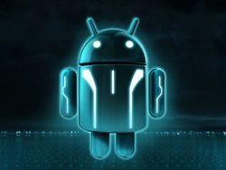 """Google и Samsung договорились """"почистить"""" Android"""