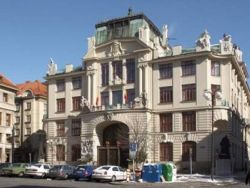 Власти Праги отказались организовывать визит Януковича