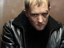 Стрелку из московского метро изменили обвинение