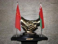 Почему Китай активно инвестирует в Белоруссию