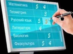 Школы Чечни внедряют электронные дневники
