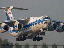 Минпромторг сэкономит на производстве самолетов