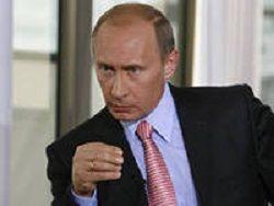 Песков: Путин и Янукович побеседуют в Сочи