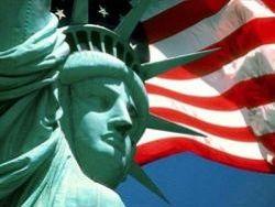Америка. В силе и слабости