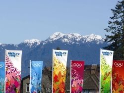 Moody's: Олимпиада не повлияет на рейтинг РФ