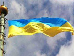 """""""Мы должны восстановить конституционный порядок на Украине"""""""