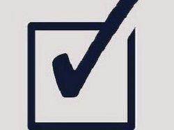Четверть избирателей в Таиланде испортили бюллетени