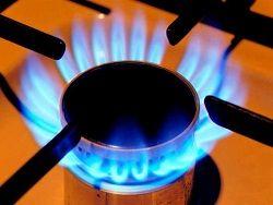 В Дагестане раскрыта газовая афера на 70 млн рублей