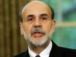 Борец с американской депрессией: прощание с эпохой Бернанке