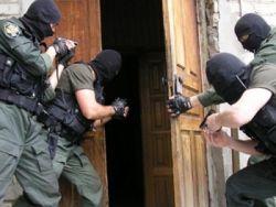 Уничтожен подозреваемый в отправке смертников в Волгоград