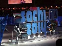 """Олимпиада в Сочи была нужна для """"распила""""?"""