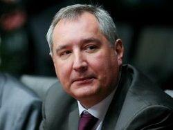 Российскую академию наук могут отдать Рогозину