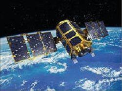 Россия запустить 17 космических аппаратов за 3 месяца