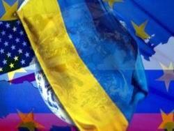 Запад не собирается финансировать Украину