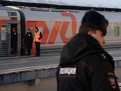 Медведев выделил 46 млрд на безопасность на транспорте