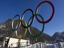 Выгодно ли проводить Олимпийские игры?
