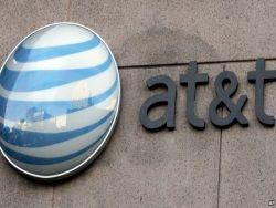 AT&T выступила против антигейского закона
