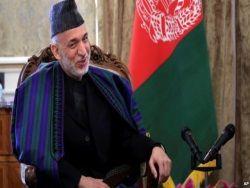 Америка-Афганистан: перспектива отношений