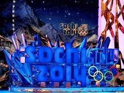 Сочи-2014: по всему миру снова протесты ЛГБТ-сообщества