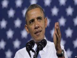 Республиканцы критикуют Обаму