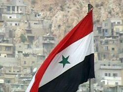 Сирия: ИГИЛ захватила левобережье Евфрата
