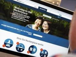 Obamacare вытеснит с рынка труда 2 миллиона рабочих к 2017 году