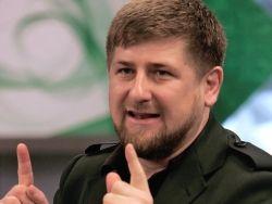 Глава Чечни пригласил учителей русского языка на работу