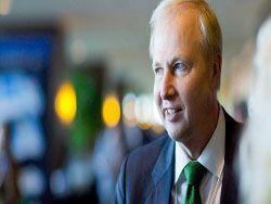BP против независимости Шотландии