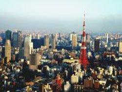 Пенсионные фонды Японии покупают сверхдлинный долг