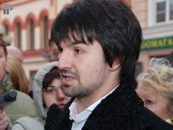 Брата адвоката Мусаева задержали в ОАЭ по подозрению в грабеже