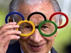 МОК хочет проводить Олимпиады в нескольких странах