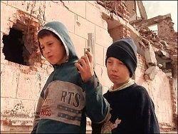 В Чечне обсудили дошкольный аспект Единой Концепции