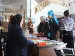 Дагестан как царство спящих языков