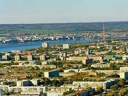 Для институтов развития ДВ нужно 170 млрд рублей