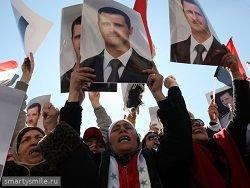 Война идёт не слишком удачно для иракского правительства