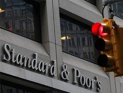 Рейтинговым агентствам пригрозили иском на 234 млрд