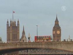 Забастовка в Лондоне: метро закрылось на 48 часов